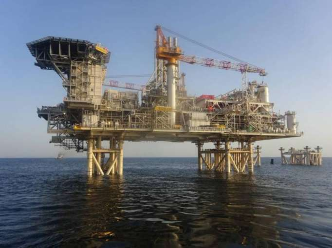 BP talks Shah Deniz Stage 2 project's development