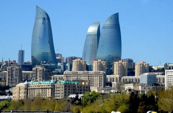 أذربيجان ستستضيف مؤتمر ميثاق الطاقة