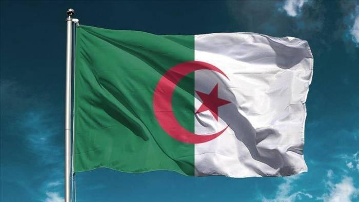 Algérie: 2 morts dans l
