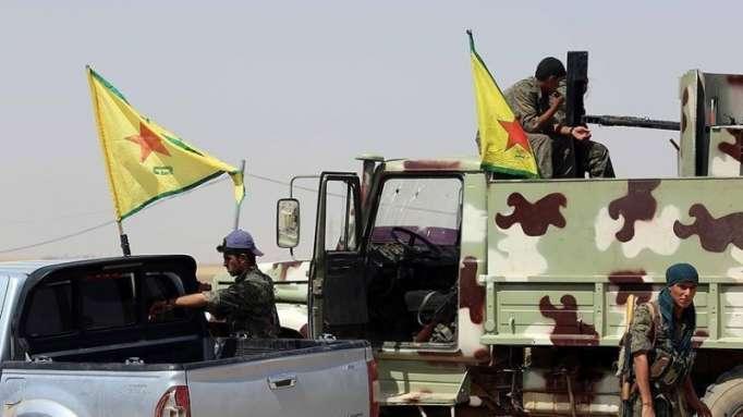 Syrie: Enlèvement de civils par l'YPG/PKK dans le nord