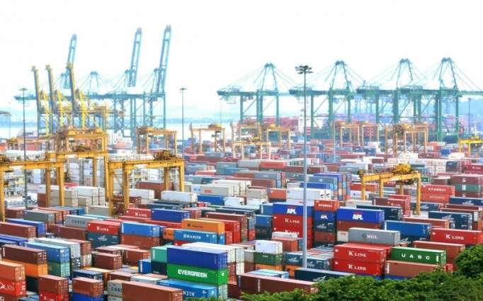 Azerbaijan, Russia may increase trade turnover by 20-25%