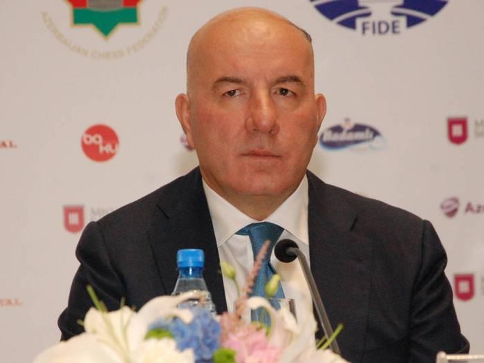 Inflation rate in Azerbaijan to be below target index until end-2018