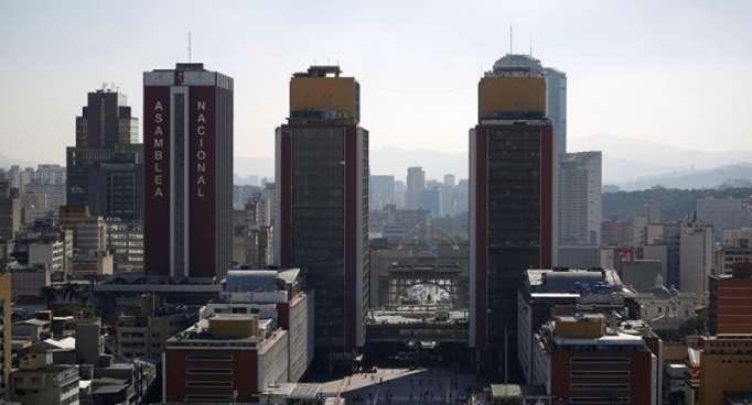 """""""Nuevo sistema de pago en estaciones de servicio de Venezuela es necesario"""""""