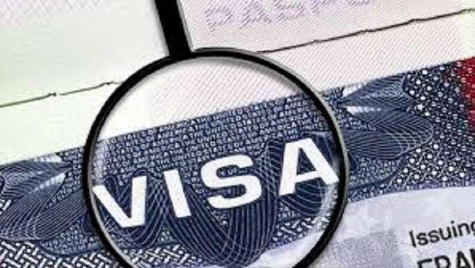 Visas: Hong Kong assouplit ses règles pour les couples gays