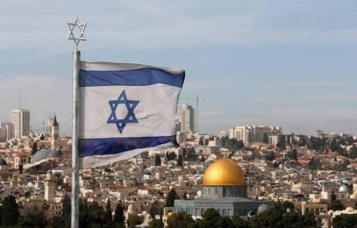 Israël se prononce sur le crash de l'avion militaire russe en Syrie