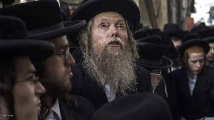 استطلاع: دعم ترامب لإسرائيل لا يؤثر على يهود أميركا