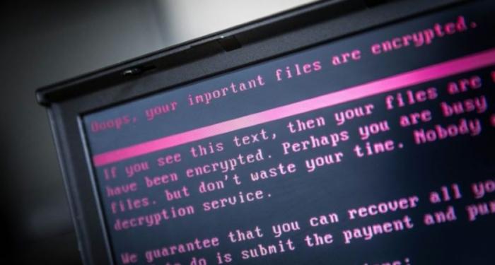 Cyberattaques: l