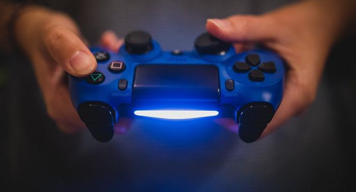 Ce simple message peut rendre les PlayStation 4 inutilisables