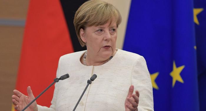 """أوروبا تكشف عن """"استغلال نفوذها"""" مع السعودية في قضية جمال خاشقجي"""