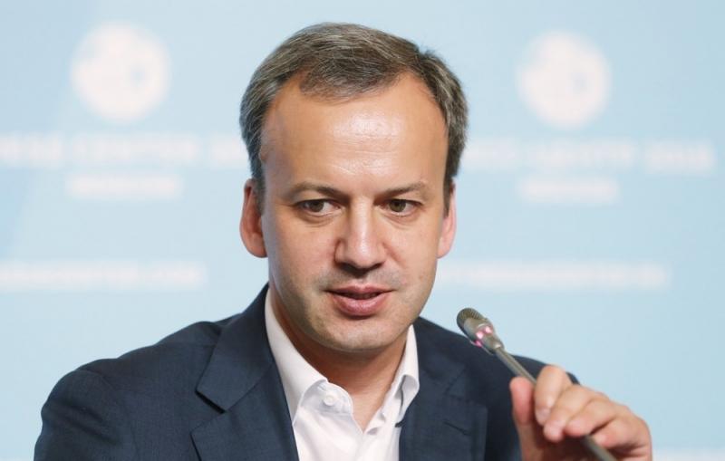 Baş nazirin sabiq müavini FIDE-nin prezidenti seçildi