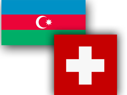 Azerbaijan, Switzerland have good potential to expand trade exchange: Federal Council