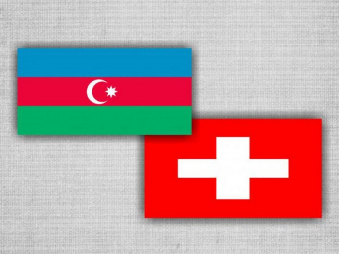 Azerbaijan-Switzerland trader made $200m in 2017