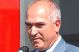 Armenian businessman Samvel Mayrapetyan arrested