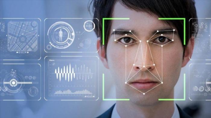 Estudio demuestra que los humanos pueden reconocer 5000 rostros