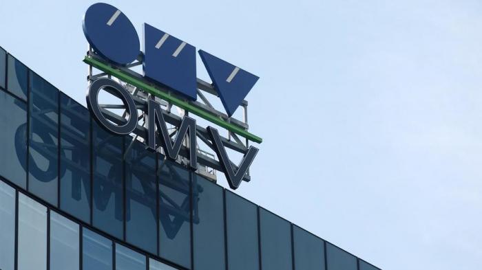 Wartungsarbeiten schmälern Gas-Produktion von Ölfirma OMV