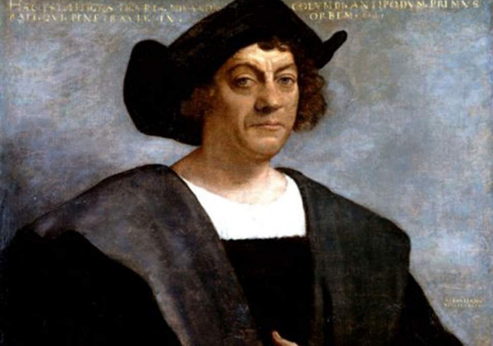 5 unbelievable facts about Christopher Columbus - iWonder