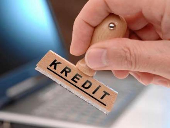 Sahibkarlara 117 milyondan çox güzəştli kredit verilib