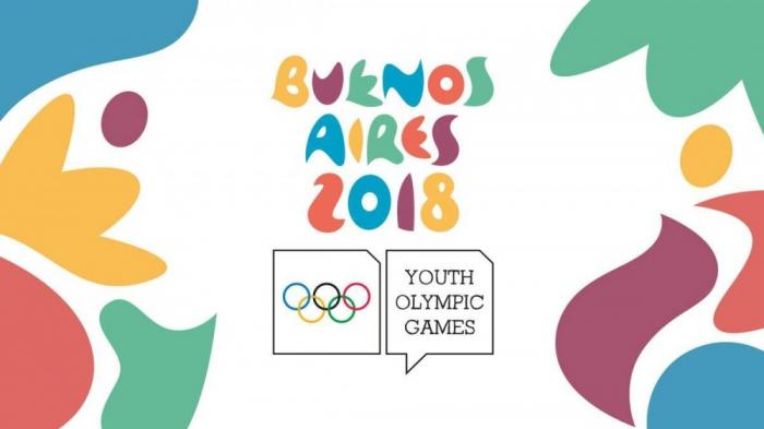 Buenos Aires: Aserbaidschan holt zweite Medaille bei 3. Olympischen Jugend-Sommerspielen