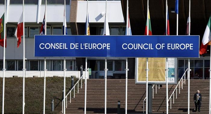 Rusia comenta la posibilidad de abandonar el Consejo de Europa