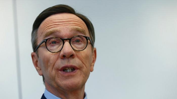 Matthias Wissmann geht zur Privatbank Oddo BHF