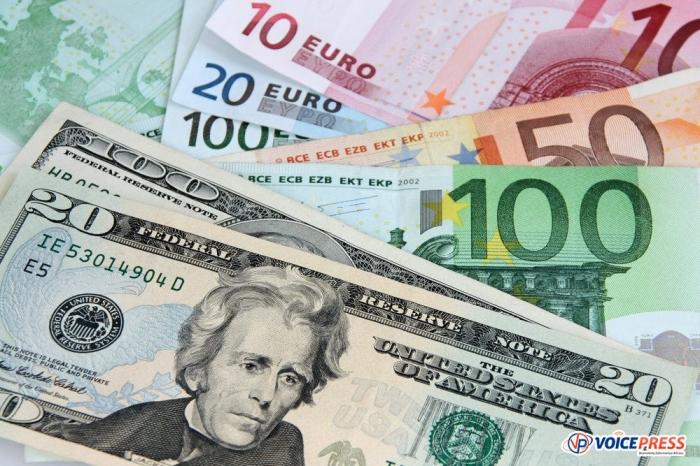 Gürcüstanın Azərbaycana 8 milyona yaxın borcu var