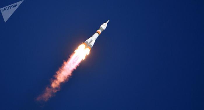 Russlands Weltraumbehörde nennt mögliche Ursache für Sojus-Panne