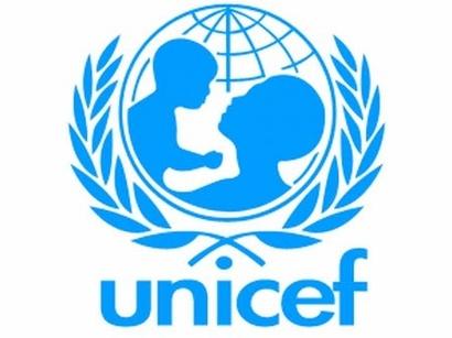 U.N. says 833 children released by Nigeria militia group