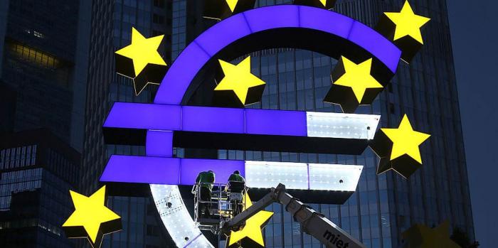 Can Eurozone reform help contain Trump?- OPINION
