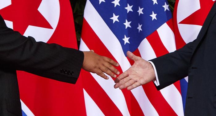 Una nueva cumbre Trump-Kim podría tener lugar en los próximos meses