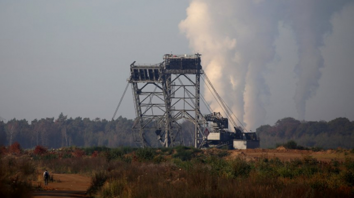 RWE rechnet mit Stellenabbau wegen Rodungsstopp