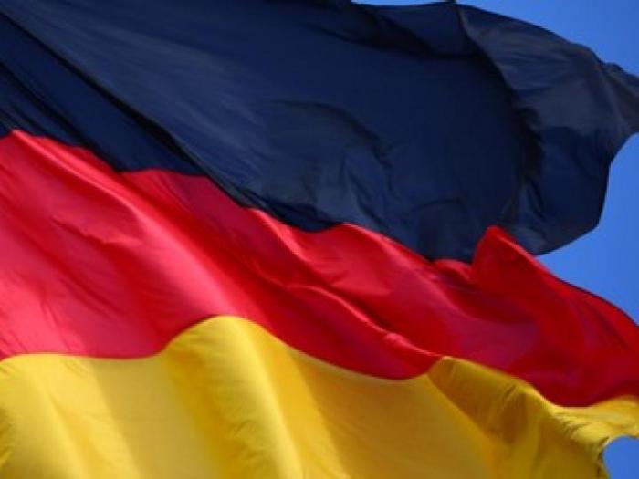 Zuwanderung nach Deutschland nimmt ab