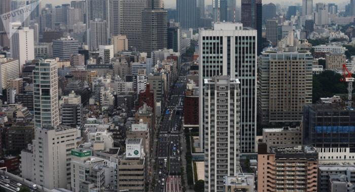 Japón estudia introducir el sistema de visado electrónico en 2020