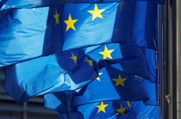 EU-Außenminister zittern nach Rückschlag um Brexit-Vertrag