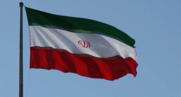 Medios iraníes informan del secuestro de 14 guardias en una zona fronteriza con Pakistán