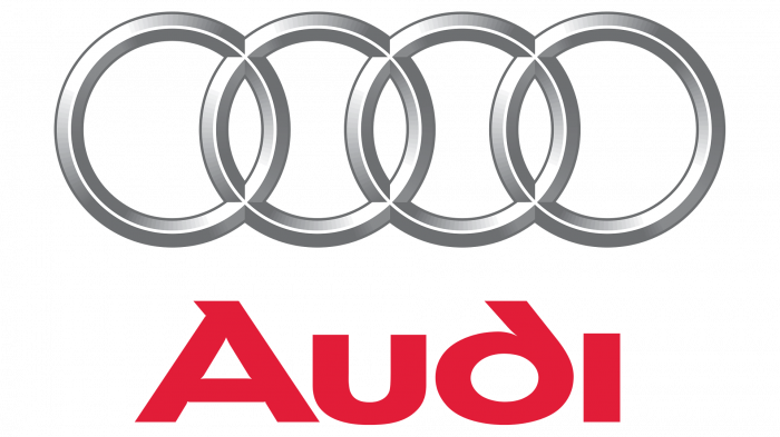 German prosecutors fine Audi 800 million euro for diesel violations
