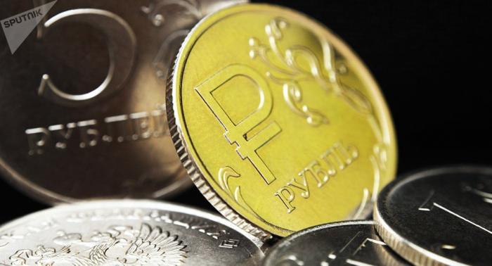 Genug Geld in der Kasse: Russland erwägt Verzicht auf Eurobonds-Emission