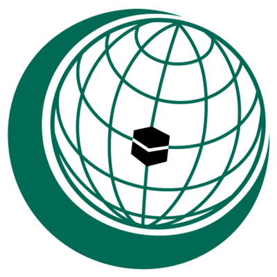 OIC warns Australia over Jerusalem embassy move