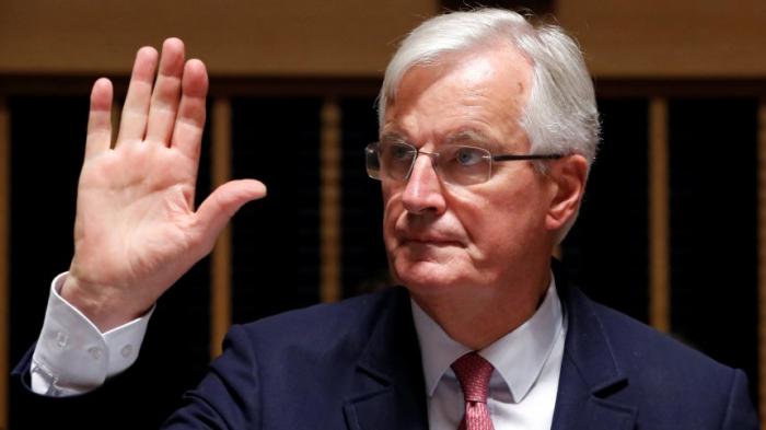 EU bietet Briten längere Übergangsphase an