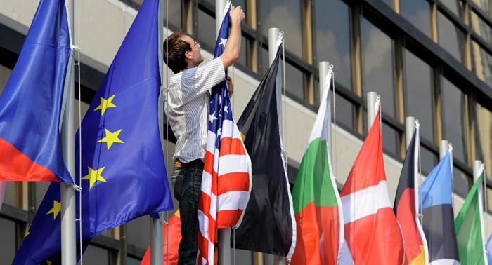 Europa will Russland nicht mehr als Feind wahrnehmen – El Pais