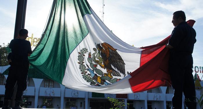 México y Rusia elaborarán un plan de cooperación estratégica
