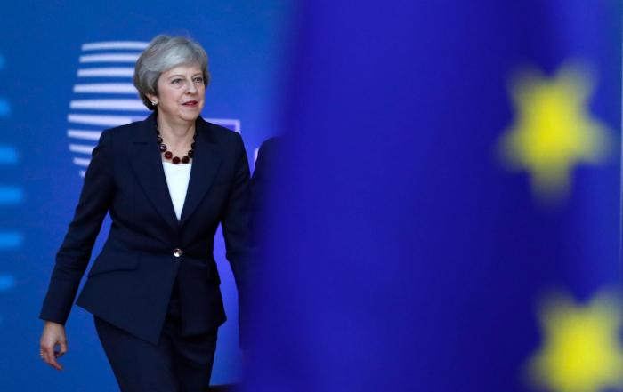Zeitdruck wächst - Brexit-Gespräche steuern ins Ungewisse