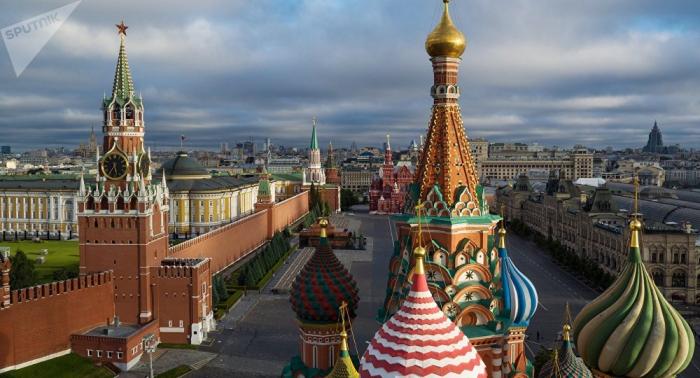 Lawrow: Russland wird zu Gespräch mit Westen bereit sein, wenn…