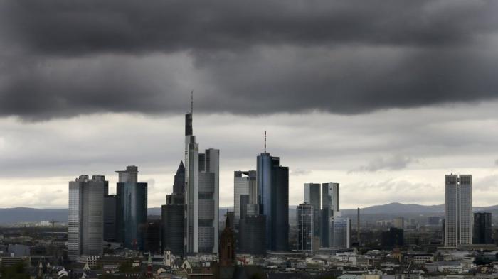 """""""Cum-Ex""""-Skandal weitet sich auf immer mehr Länder und Banken aus"""