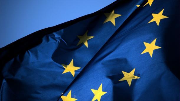 El 22,5% de la población de la UE se enfrenta a riesgo de pobreza