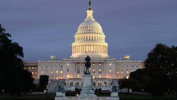 Nuevo proyecto de ley estadounidense para detener toda la ayuda y venta de armas a Arabia Saudita