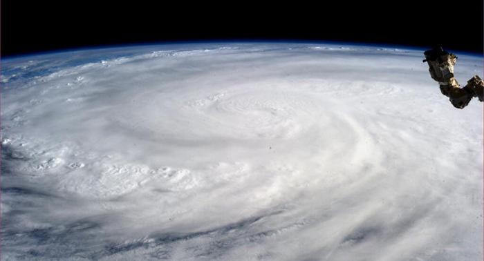 Alerta en la costa mediterránea española por un nuevo temporal