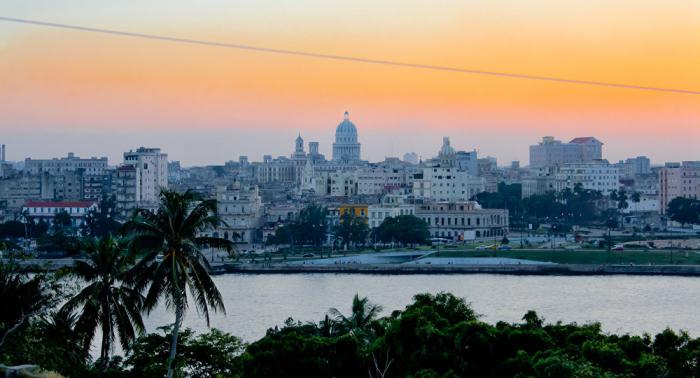 La Habana será sede de la IV Conferencia de Estudios Estratégicos