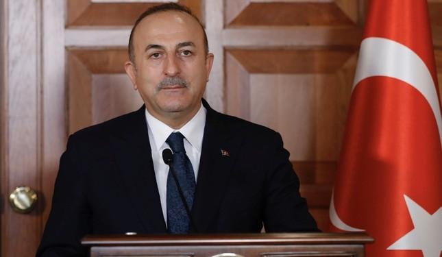 Turkey has not shared audio recordings related to Khashoggi