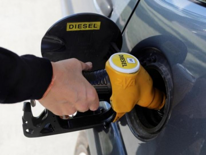 Länder dringen bei Bund und Industrie auf Diesel-Nachrüstung