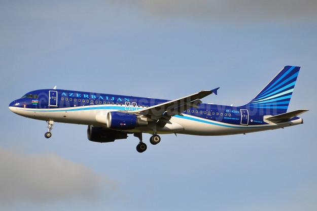 AZAL und Belavia unterzeichnen Vereinbarung über gemeinsame Veranstaltung von Linienflug Baku-Minsk